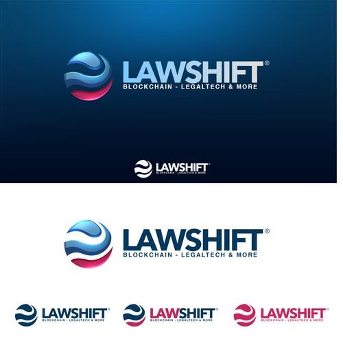 Logo LawShift