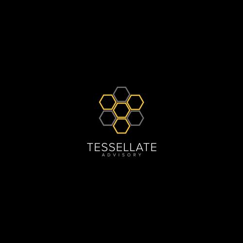 TESSELLATE ADVISORY