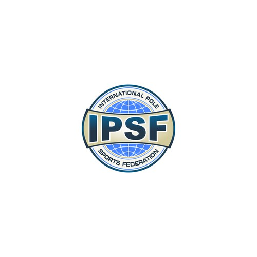 IPSF INTERNATIONAL POLE SPORTS FEDERATION
