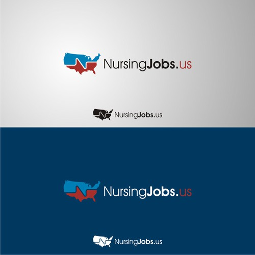 NursingJobs.us