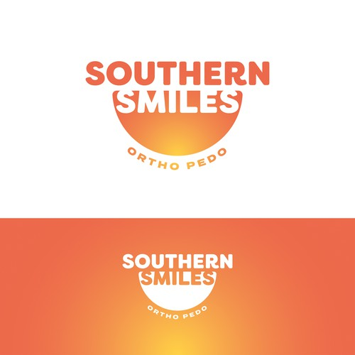 Southern Smiles