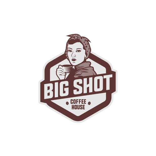 Big Shot Coffee House