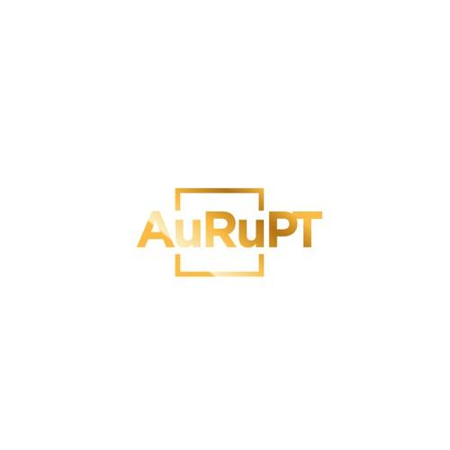 AuRuPT