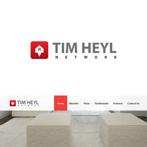 tim heyl network