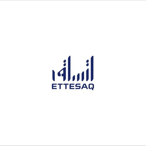ettesaq