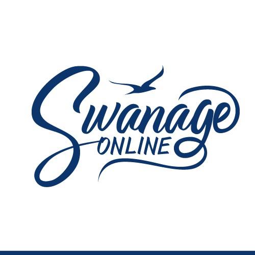 Swanage