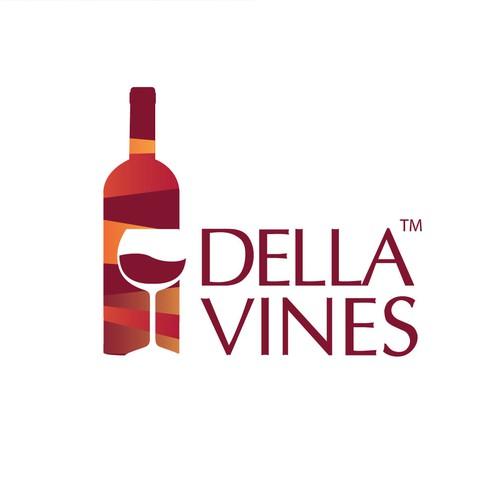 della vines