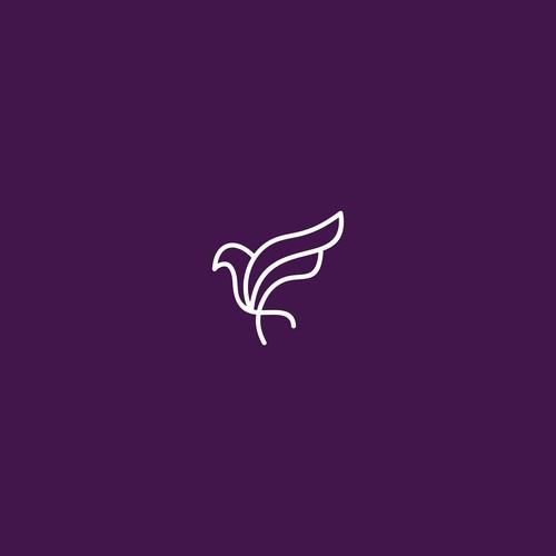 Freebird Payments