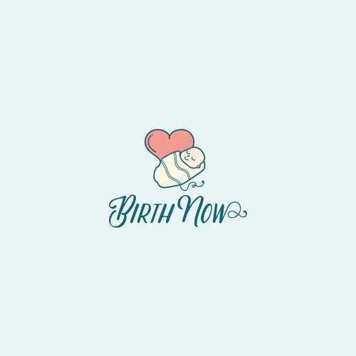 Birth Now