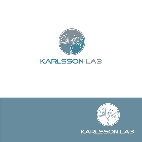Karlsson Lab
