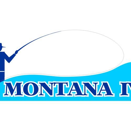 MONTANA IV