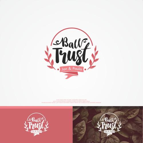 Ball Trust