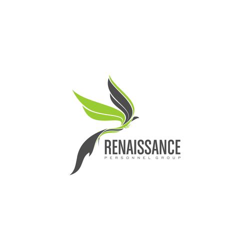 Renaissance Personnel Group