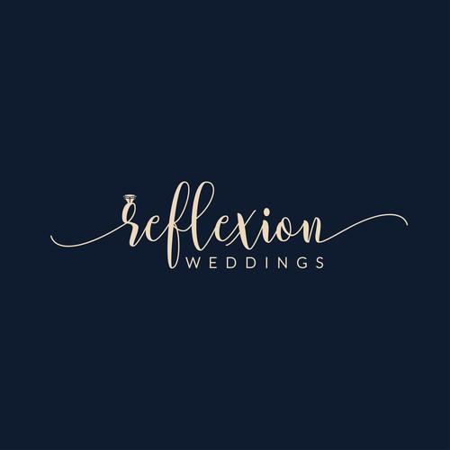 Reflexion Weddings