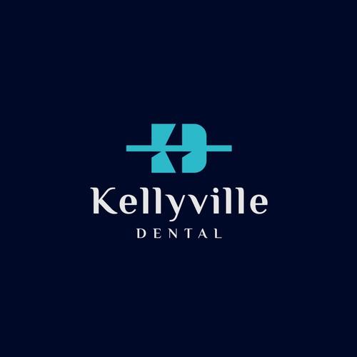 Kellyville Dental