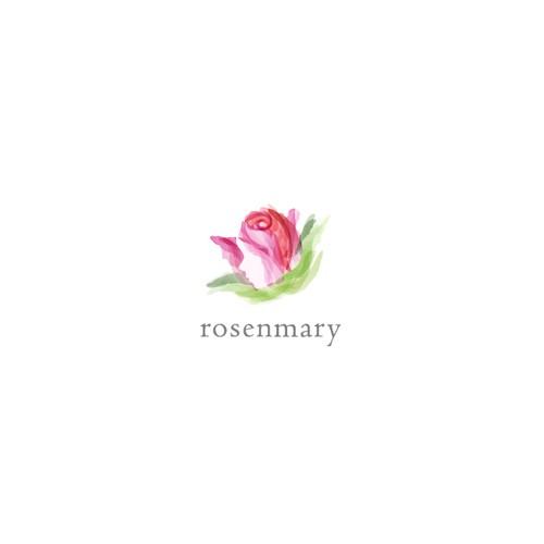 rosenmary