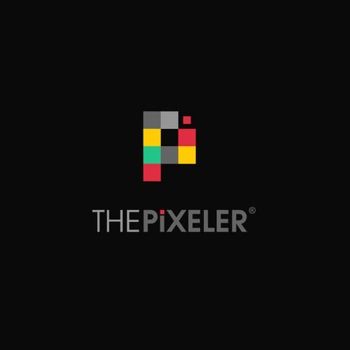 pixeler