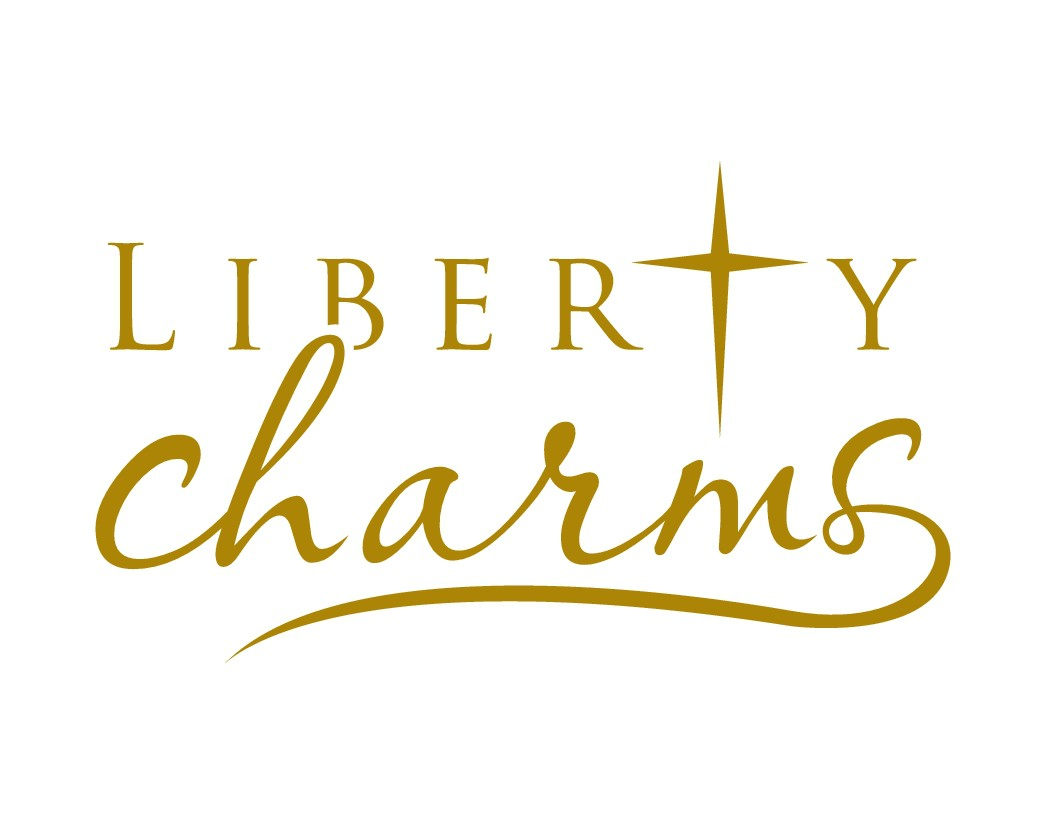 Design a fun jewelry brand