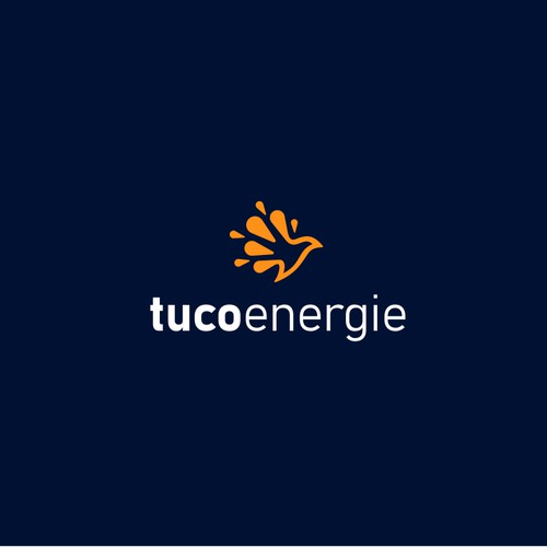 tuco energie