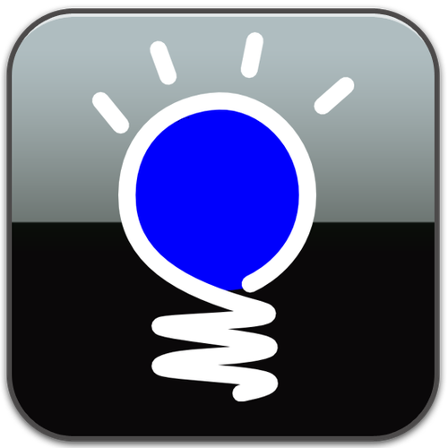Help Pebro Productions with a new iOS app icon!