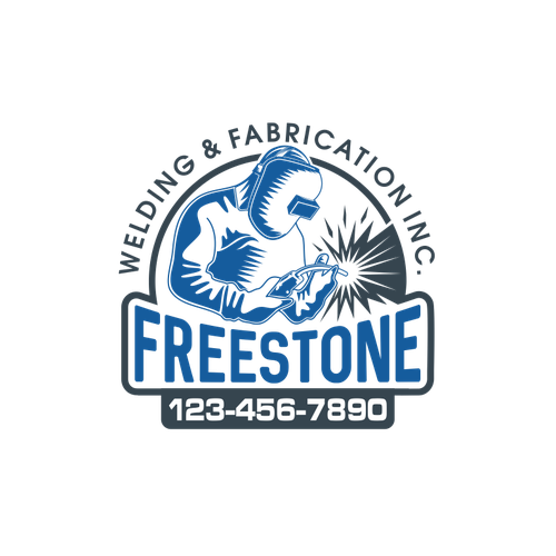 freestone welding