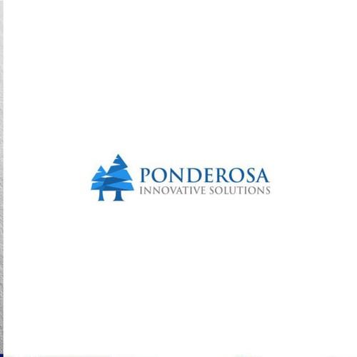 PENDORESA