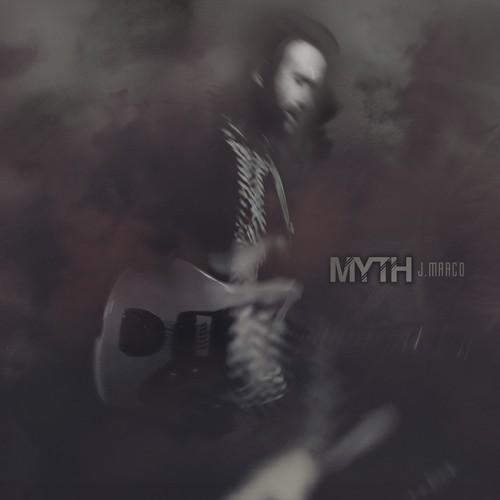 Myth Album Cover