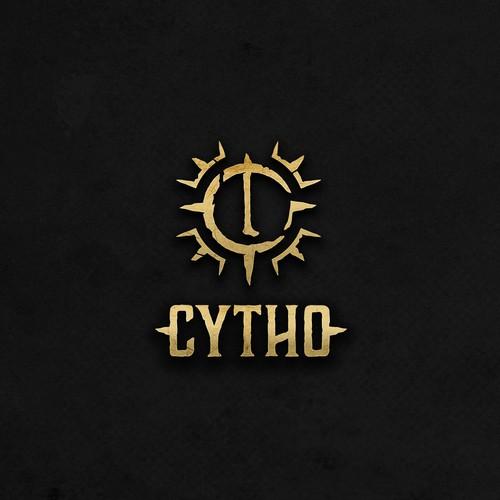 Gaming Scythe C