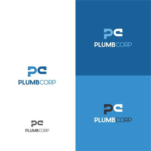 Plumb Corp