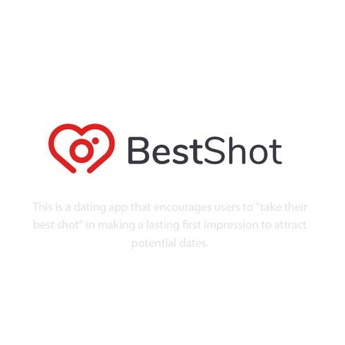 BestShot
