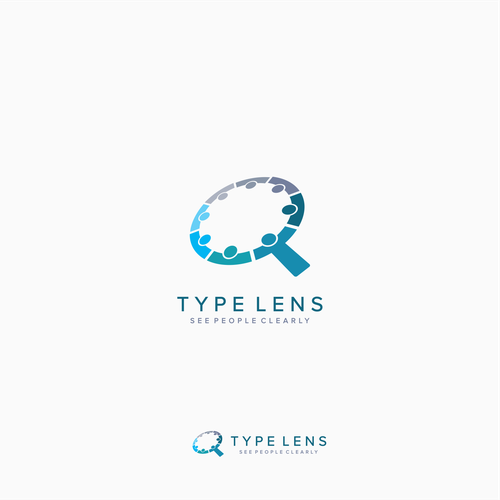 TypeLens