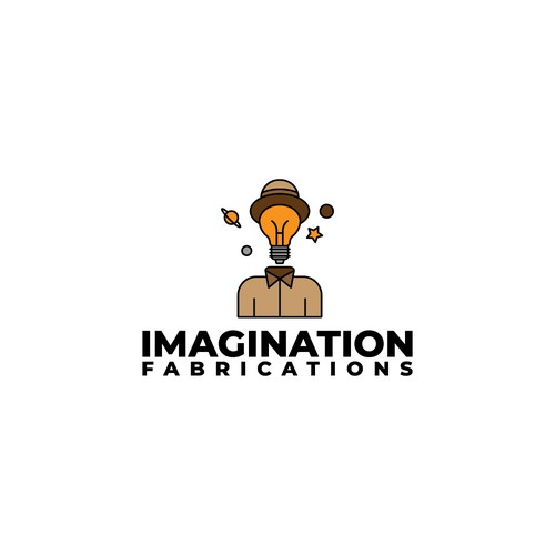 Imagination Fabrications