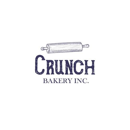 crunch bakery