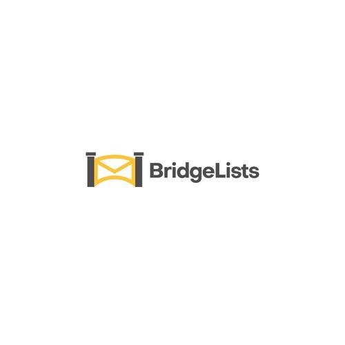 BridgeLists