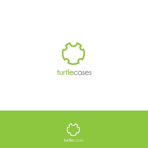 turtle cases