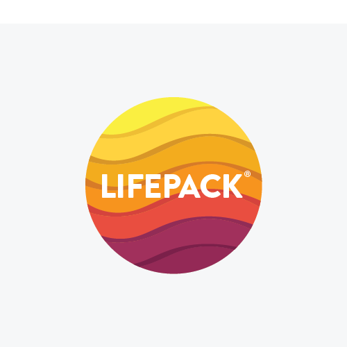 Lifepack