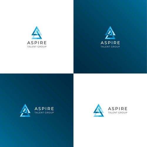 Aspire Talent Group