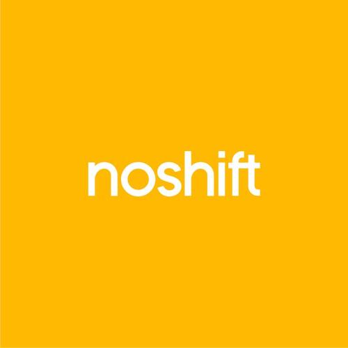noshift