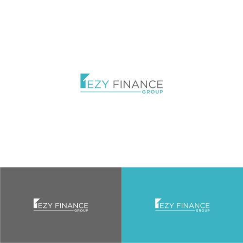 EZY FINANCE GROUP