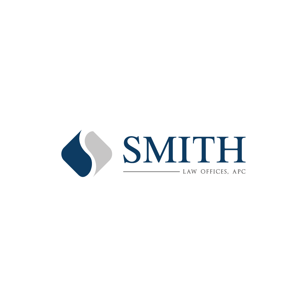 Create a winning logo for Southern California law firm