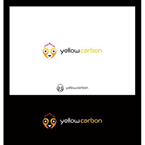 YellowCarbon needs a new logo