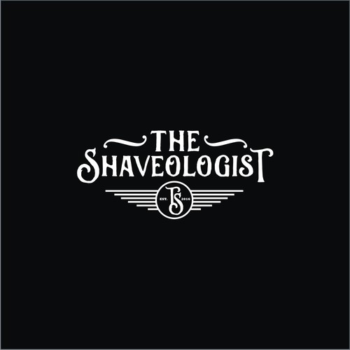 the shavelogist