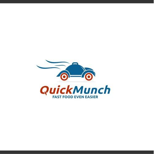Quock munch