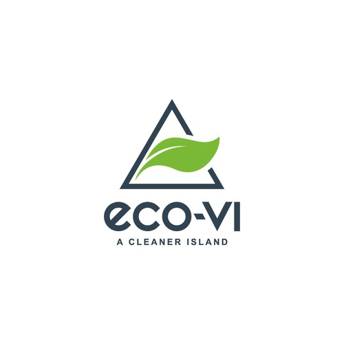 eco-vi