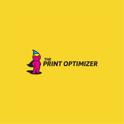 "Unused proposal for ""The Print Optimizer"""