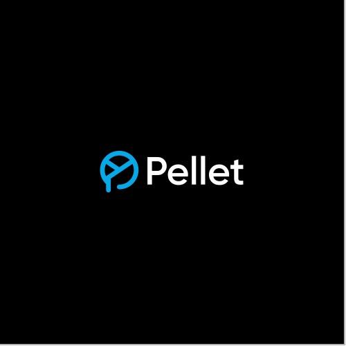 combine P + email  icon