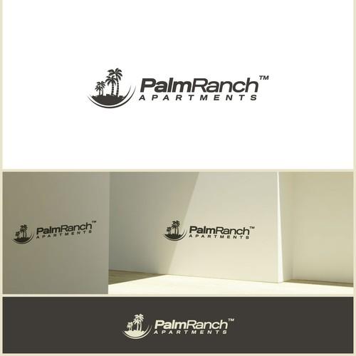 PalmRanch Apartments