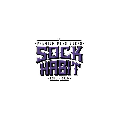 Sock Habit Sock Co.