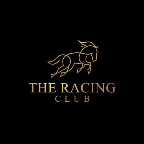 The Racing Club