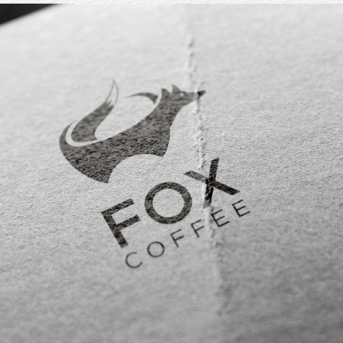 Capture the attention of modern coffee drinkers and wholesale coffee purchasers
